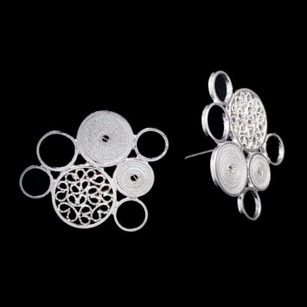152-earrings